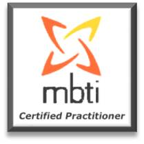 MBTI-certified_practitioner