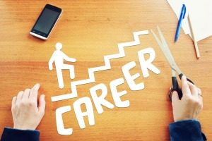Career Coaching and Career Management
