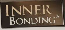 inner-bounting-logo