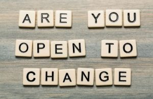 open_to_change