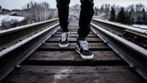 life_on_track