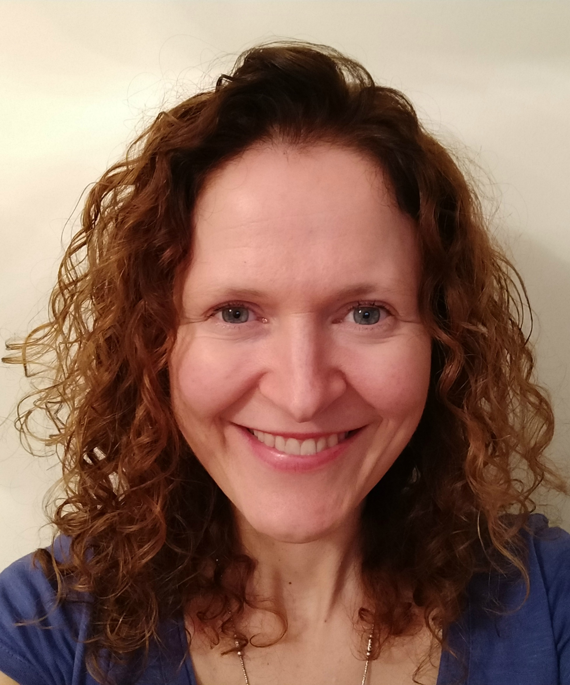Rosemary Lowe