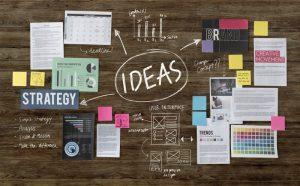 Ideas_board